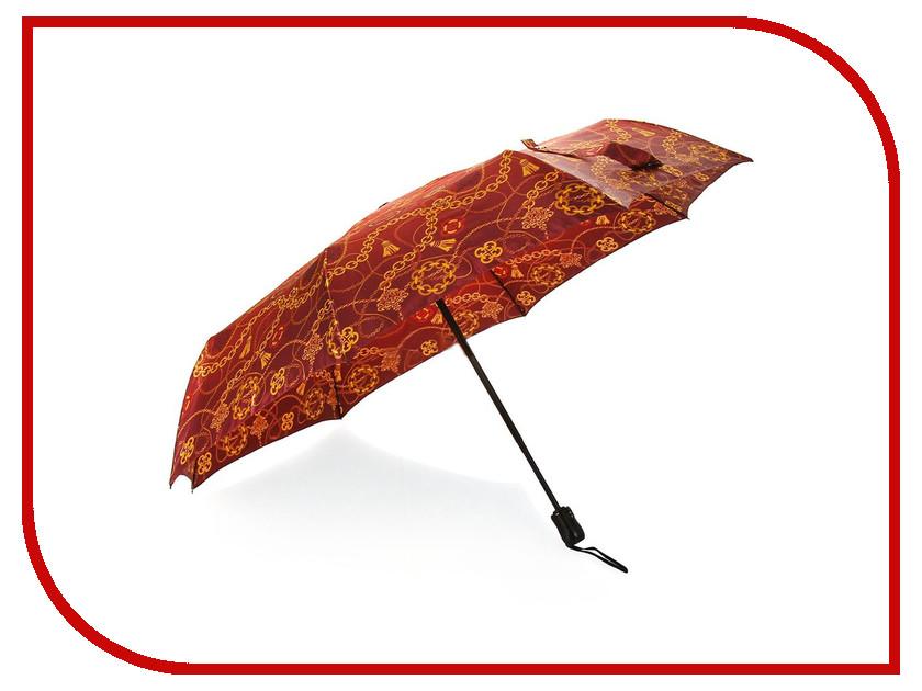 Зонт Doppler Chain 74660 FGC 1