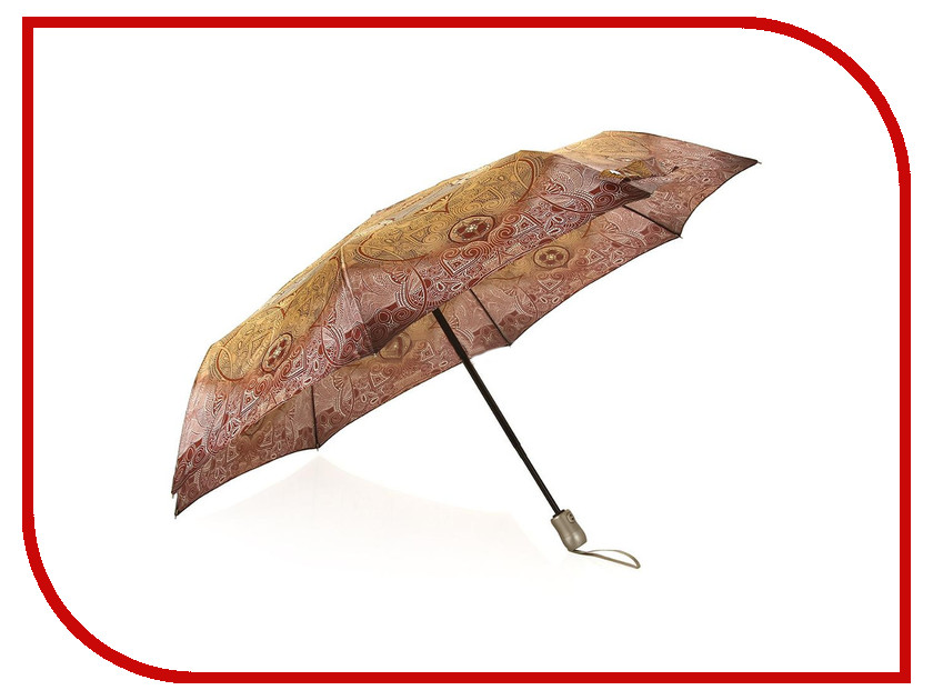 Зонт Doppler Art Deco 74660 FGA