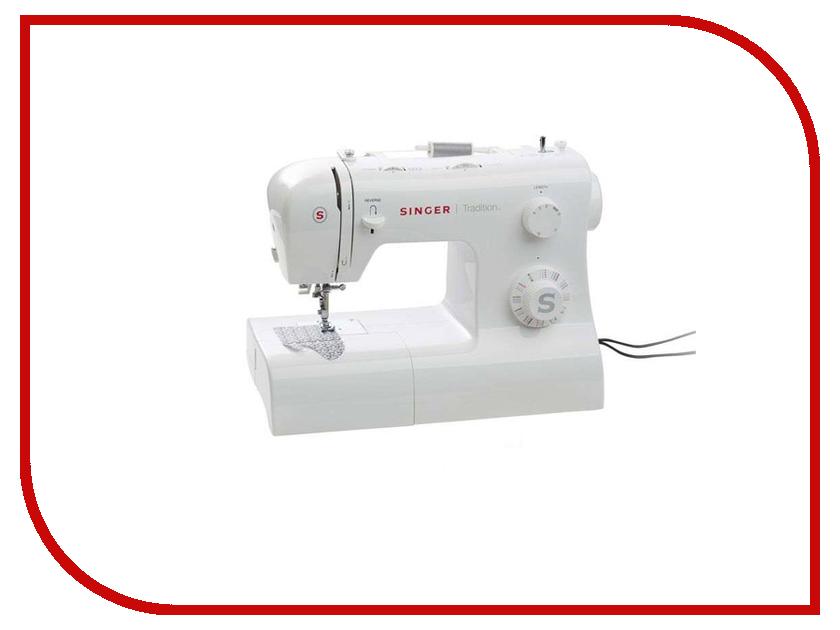 Швейная машинка Singer Tradition 2282<br>