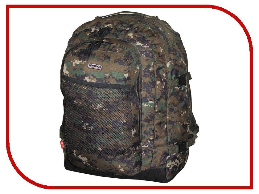 Рюкзак Nova Tour Бекас 55 V3 Khaki 95813-502-00 рюкзак nova tour hunterman охотник 70 v3 км forest