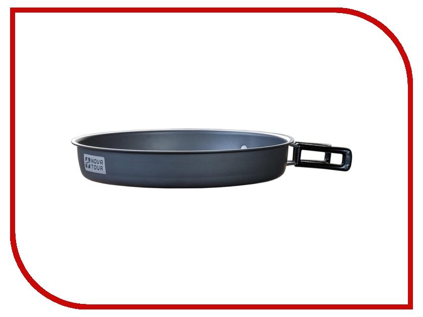 Посуда Nova Tour 95788-000-00 - сковорода