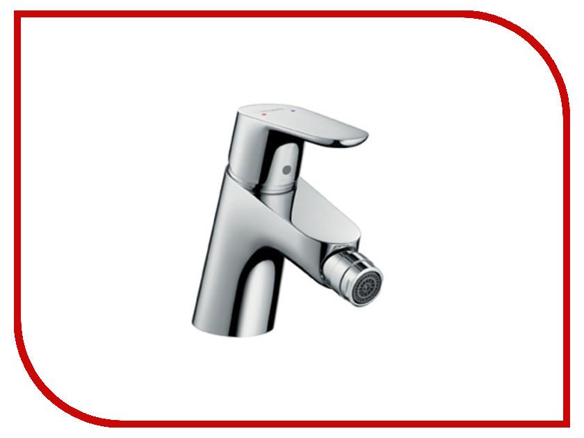 Смеситель Hansgrohe Focus Е2 31920000 31745000han смеситель hansgrohe focus e 31745000 для душа