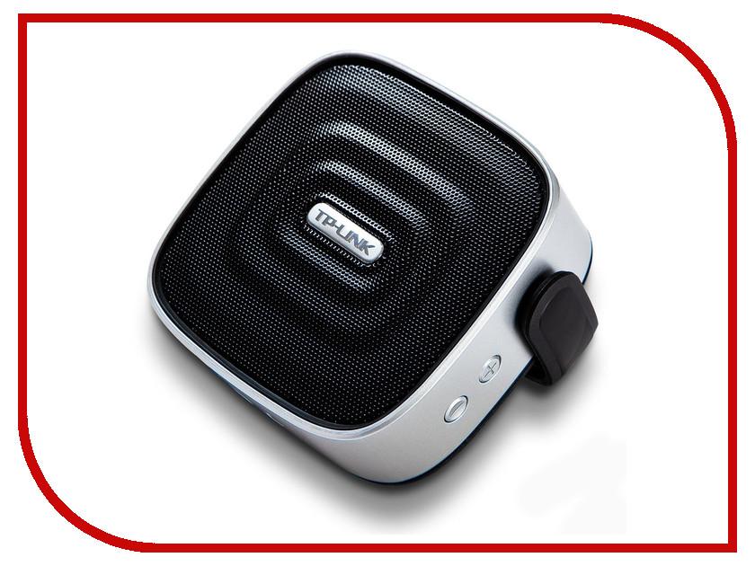 Колонка TP-LINK Groovi Ripple Portable Bluetooth ac600 tp link