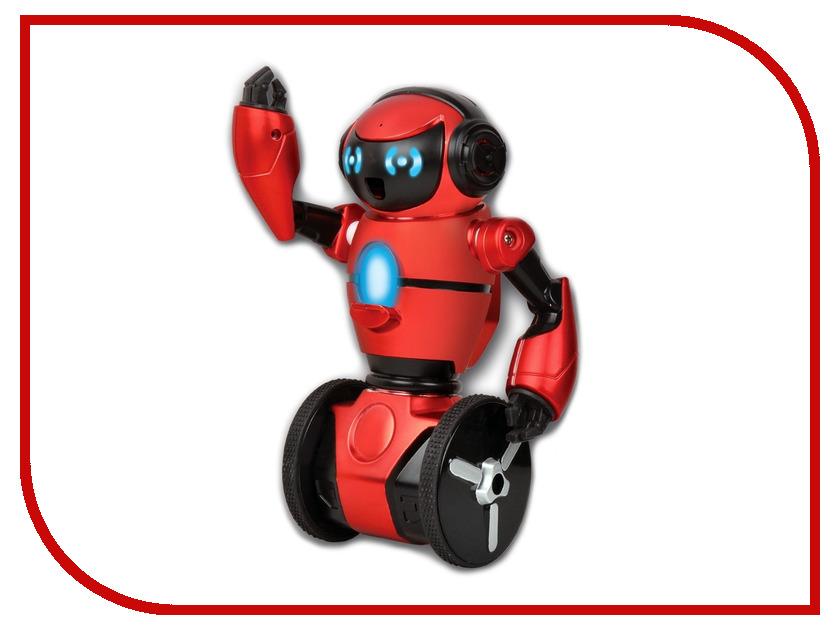Радиоуправляемая игрушка Merlin IntelliBot<br>
