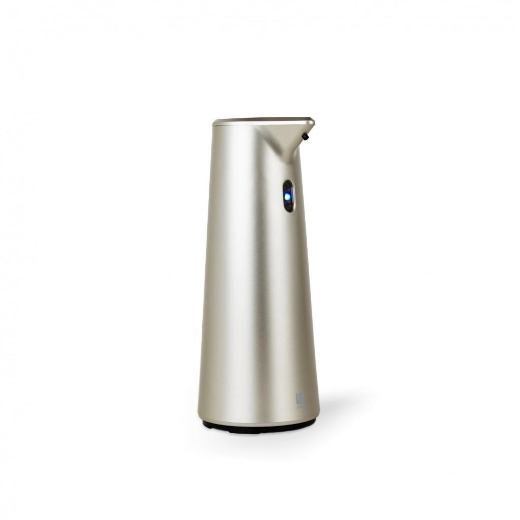 Дозатор Umbra Finch Nickel 330301-410