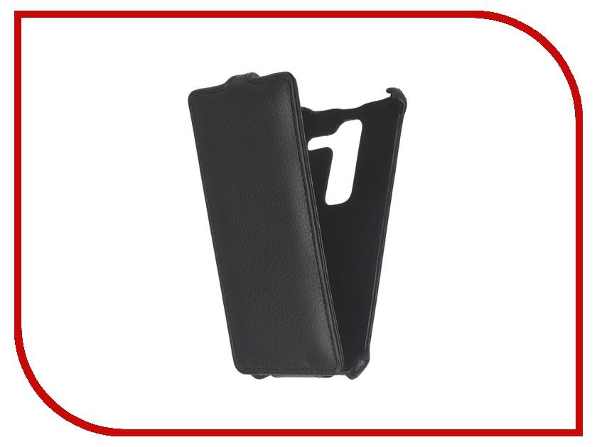Аксессуар Чехол LG Class H650E Zibelino Classico Black