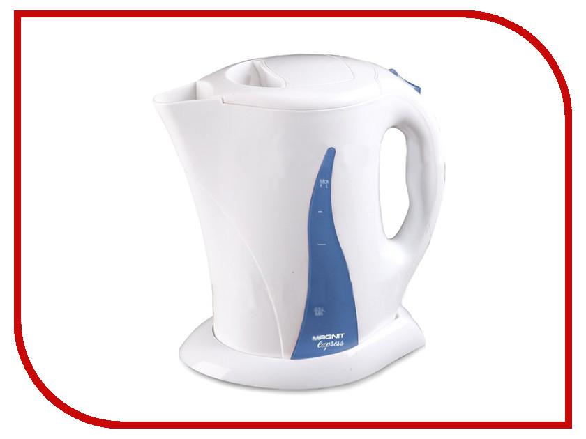 Чайник Magnit RMK-2196