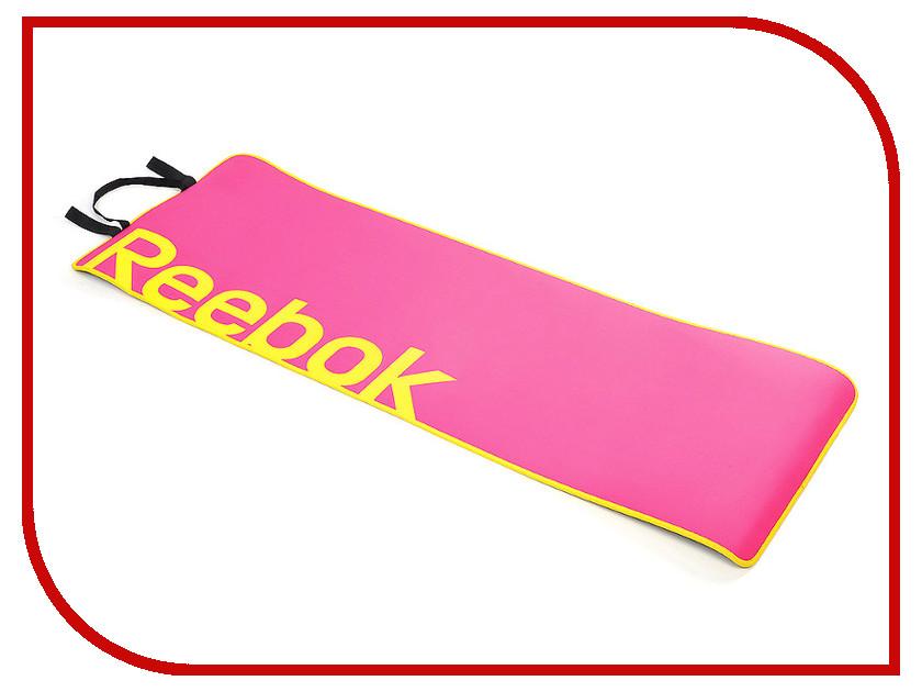 Коврик Reebok Lilac RAMT-11024MG