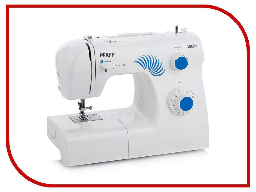 Швейная машинка PFAFF Element 1050s<br>