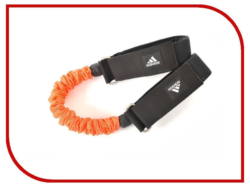 Эспандер Adidas ADSP-11508<br>