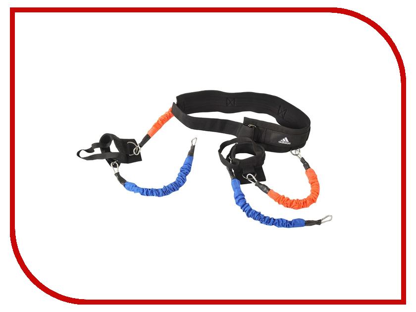 Эспандер Adidas Вертикальный прыжок ADSP-11512<br>