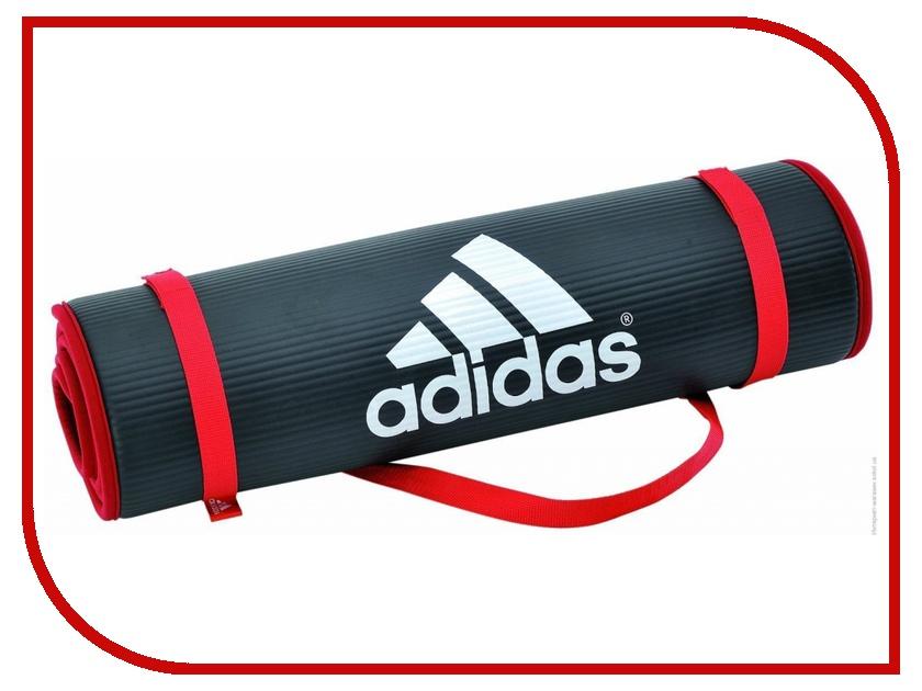 Тренажер Adidas ADMT-12235 - тренировочный мат
