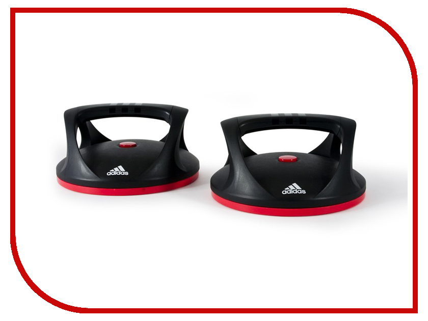 Тренажер Adidas ADAC-11401<br>
