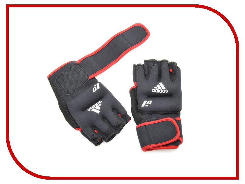 Утяжелитель Adidas ADWT-10702
