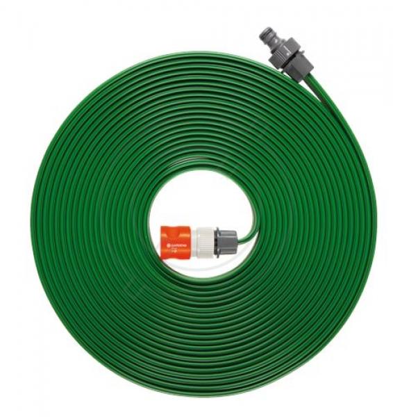 Шланг Gardena 7.5м Green HUS-01995-20.000.00