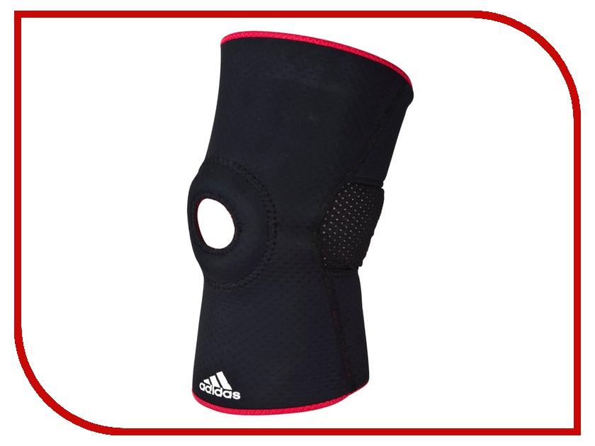 Ортопедическое изделие Adidas ADSU-12215 L/XL - фиксатор колена