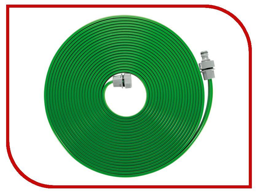 Шланг GARDENA 15м Green HUS-01998-20.000.00 шланг gardena classic hus 18022 20 000 00 шланг