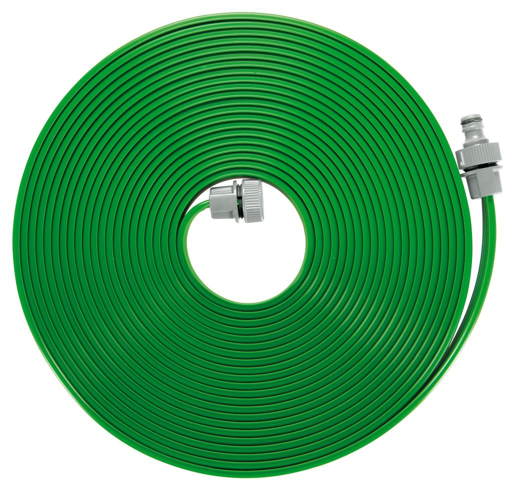 Шланг Gardena 15м Green HUS-01998-20.000.00
