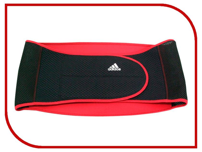 Ортопедическое изделие Adidas ADSU-12219 S/M - фиксатор поясницы<br>