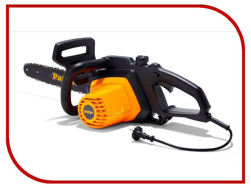 Пила Partner P818 HUS-9670331-03