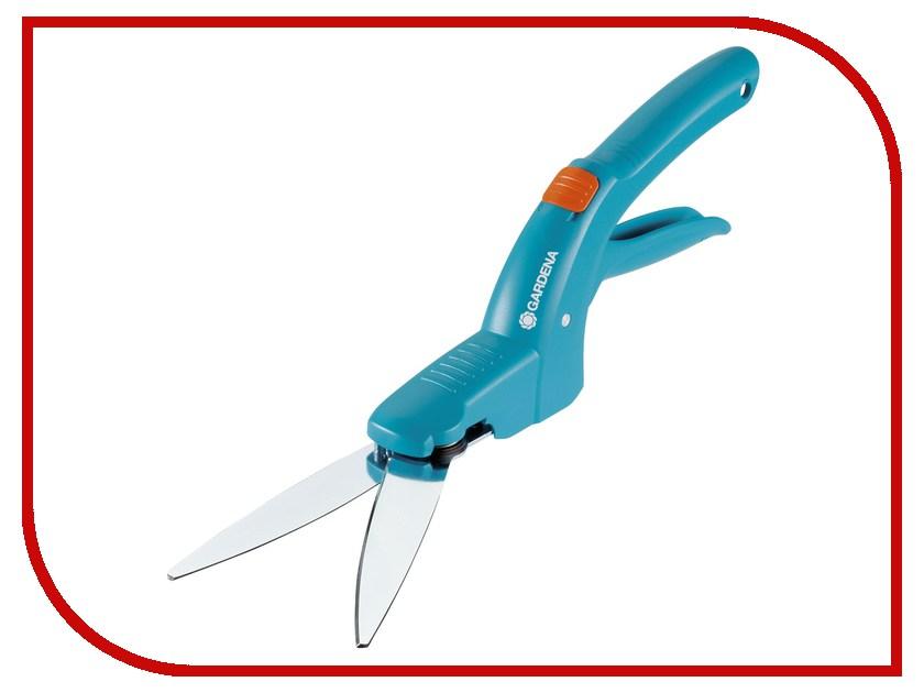 Садовые ножницы GARDENA Classic HUS-08730-20.000.00 от Pleer