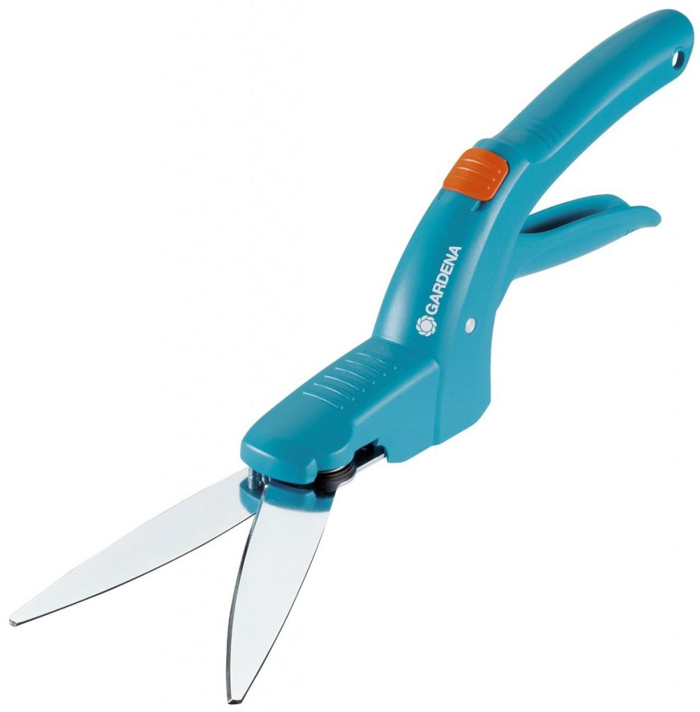 Садовые ножницы Gardena Classic HUS-08730-20.000.00