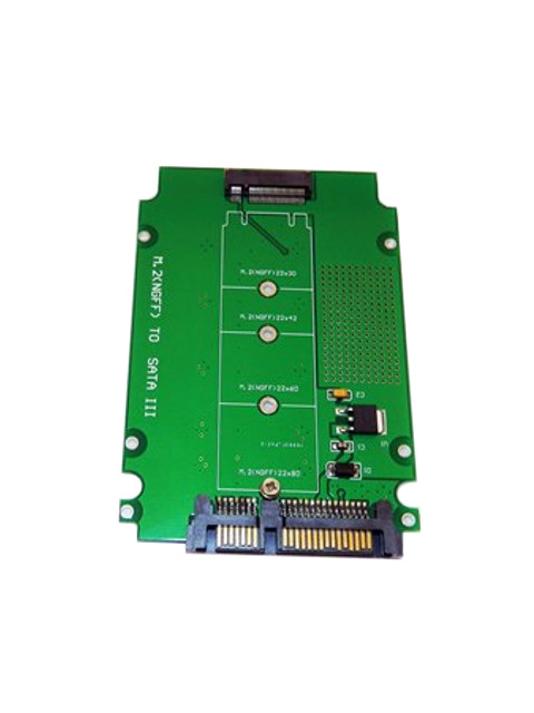 Контроллер Espada M2S900