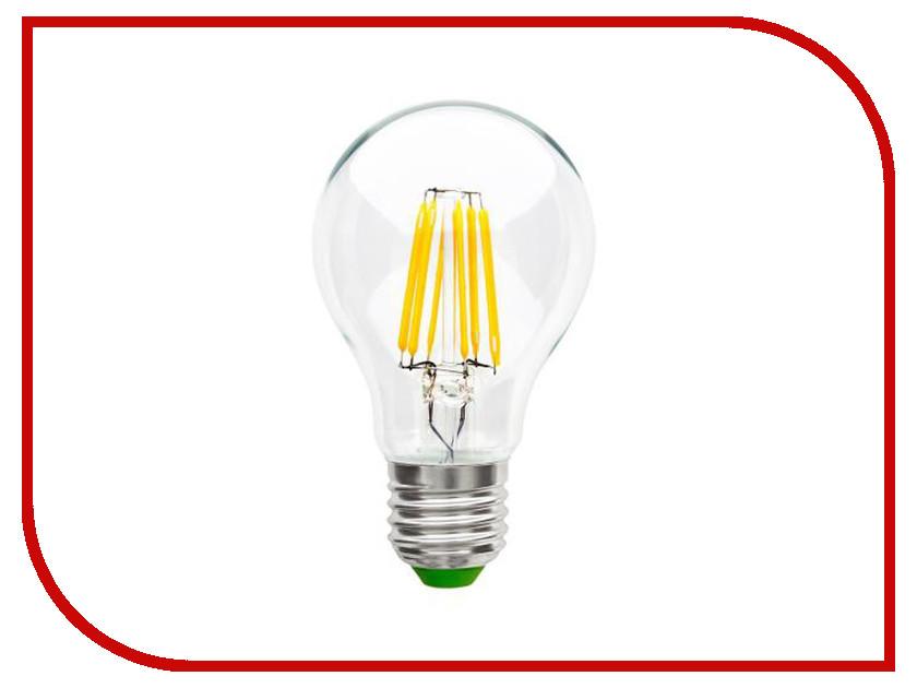 Лампочка Navigator Professional 71 306 NLL-F-A60-8-230-2.7K-E27