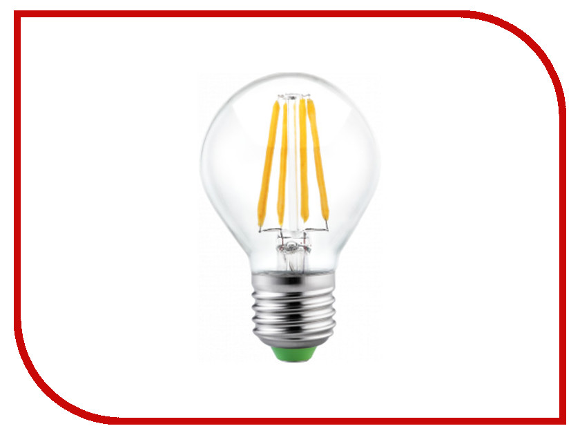 Лампочка Navigator Professional 71 310 NLL-F-G45-4-230-2.7K-E27<br>