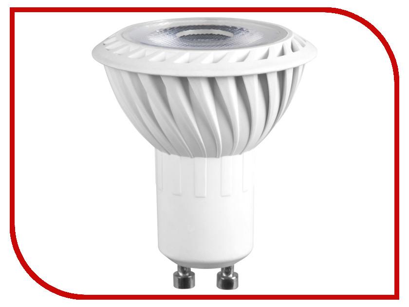 Лампочка Navigator Professional 94 368 NLL-PAR16-5-230-4K-GU10-60D