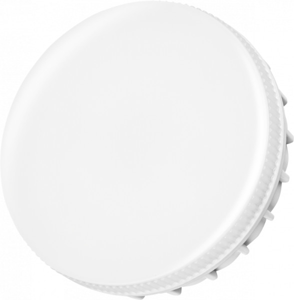 Лампочка Navigator 71 363 NLL-GX53-8-230-4K