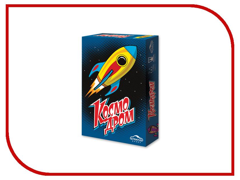 Настольная игра Magellan Космодром MAG05880<br>