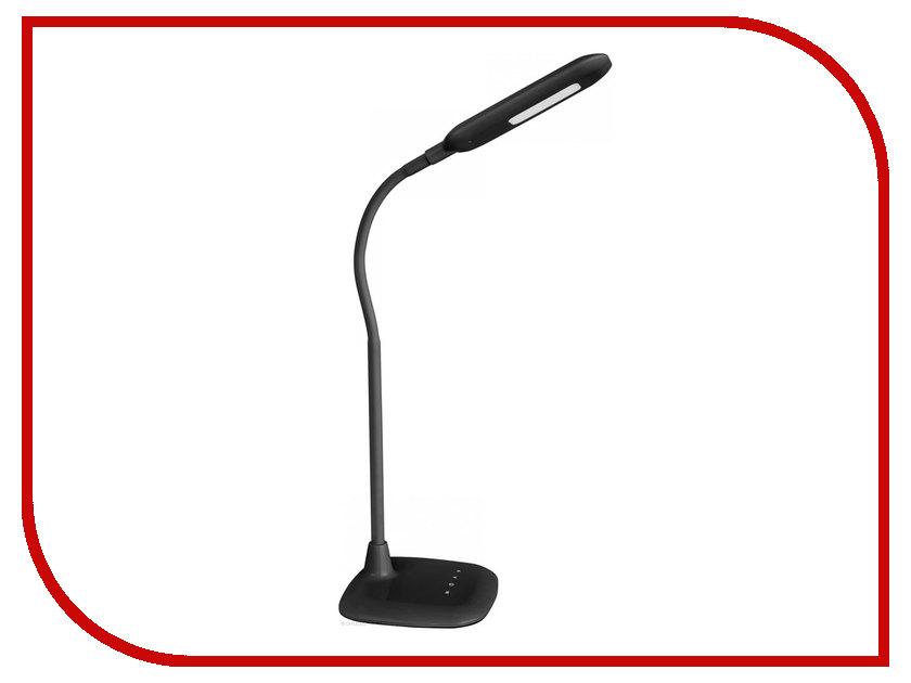 Лампа Navigator NDF-D010 71 569 NDF-D010-10W-MK-BL-LED Black<br>
