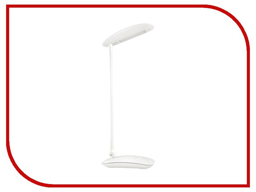 Лампа Navigator 94 986 NDF-D004-7W-4K-WH-LED White<br>
