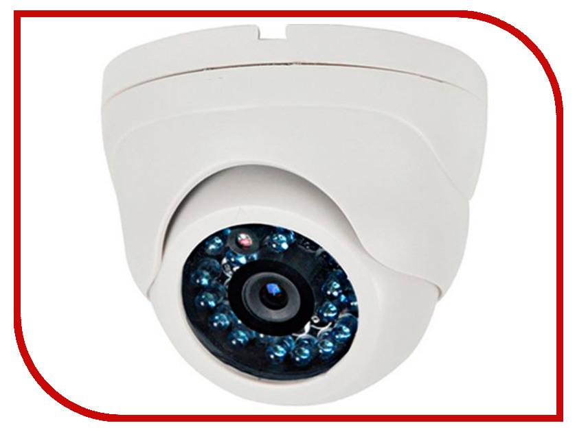 AHD камера iVUE HDC-ID10F36-20