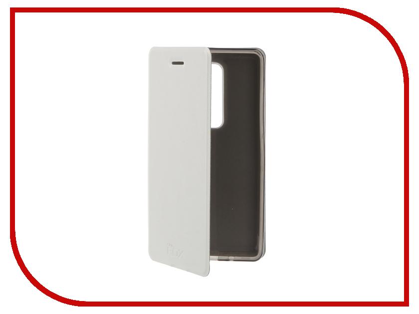 ��������� ����� LG Class SkinBox White T-S-LC-003