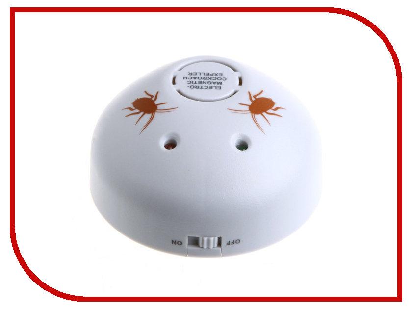 Средство защиты Mosquitoff Скат 44-3 HCX-A201