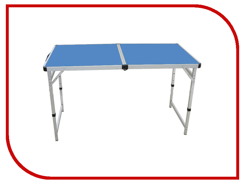 Стол Camping World Funny Table Blue TC-013 camping world sosisson