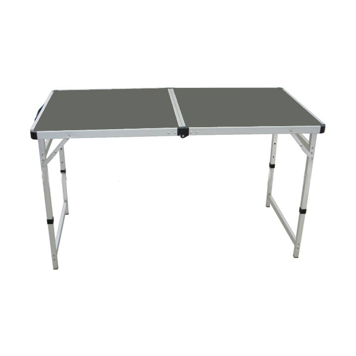 Стол Camping World Funny Table Grey TC-012 цена 2017