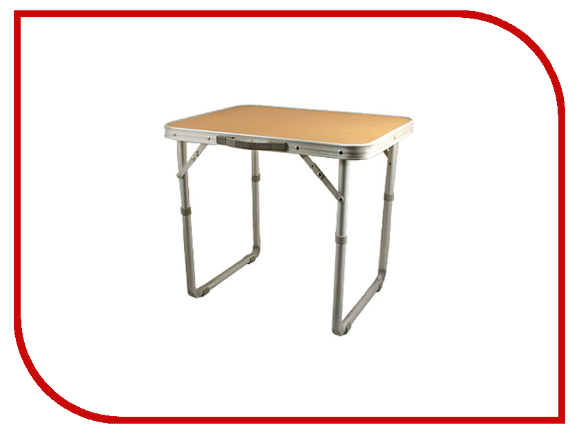 Стол Camping World Service Table TC-010