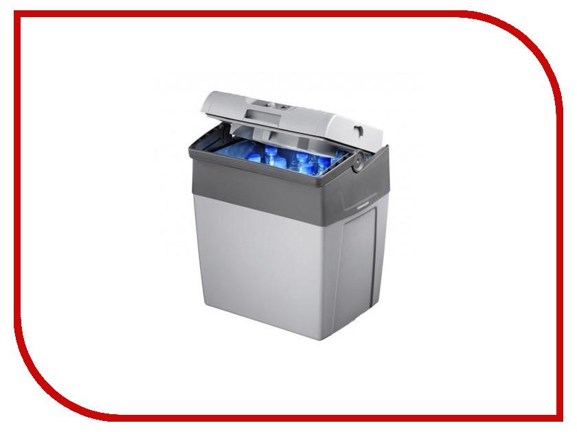 Холодильник автомобильный Waeco CoolFun SC26DC