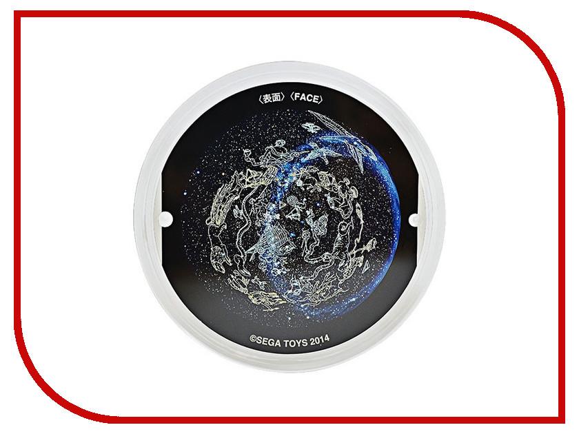 Диск для домашнего планетария SegaToys Homestar Созвездия<br>