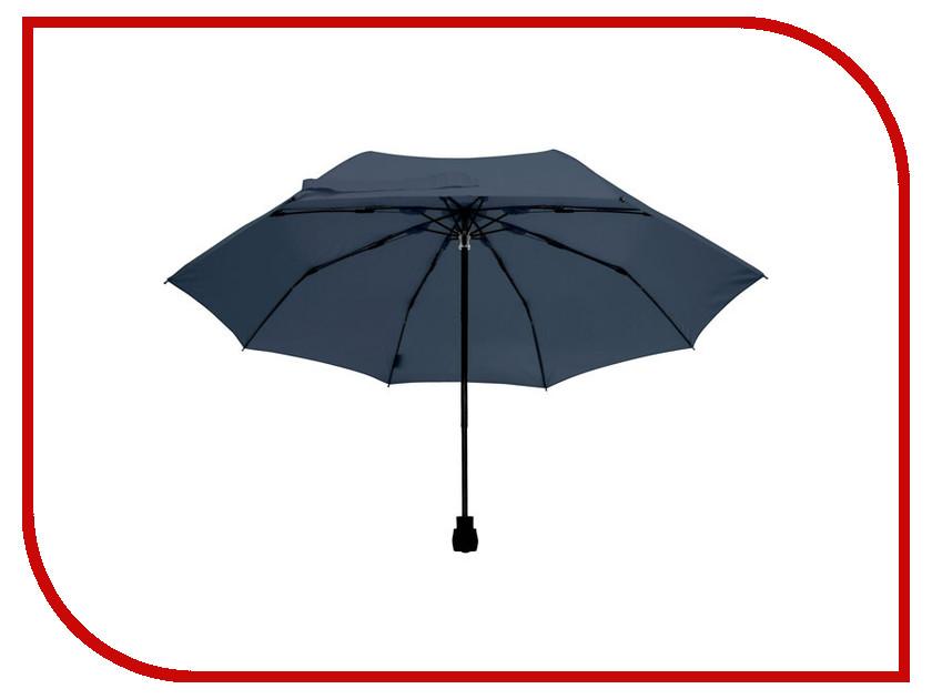 Зонт Euroschirm Light Trek Blue 30299050