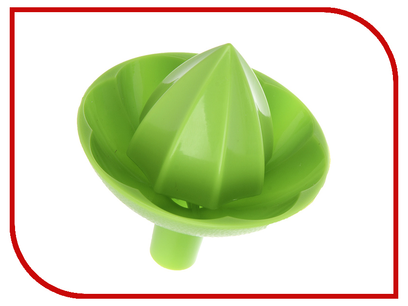 Кухонная принадлежность Umbra Sombrero Green 480391-342<br>