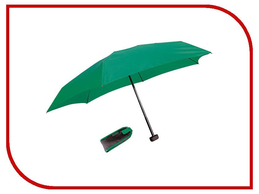 Зонт Euroschirm Dainty Green 1028-OBG