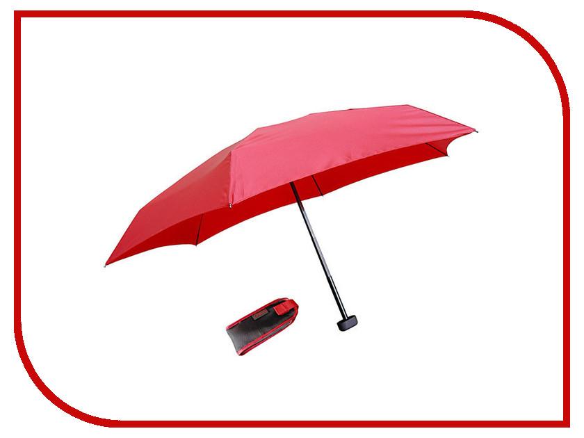 Зонт Euroschirm Dainty Red 1028-OCH