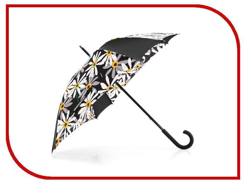 Зонт Reisenthel Umbrella Margarite YM7038
