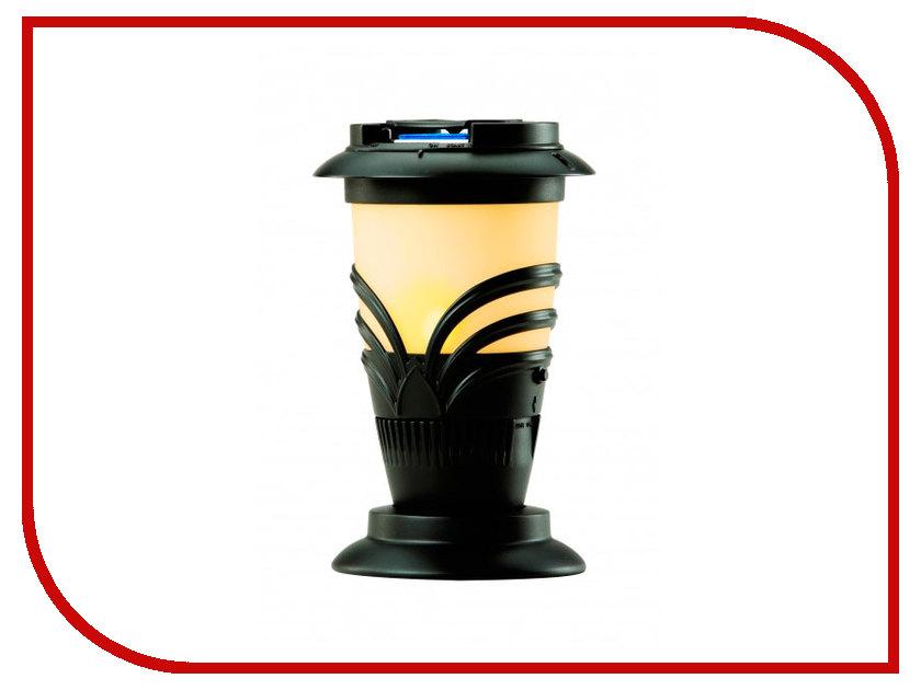 Средство защиты от комаров ThermaCELL Backyard Torch MR KA<br>
