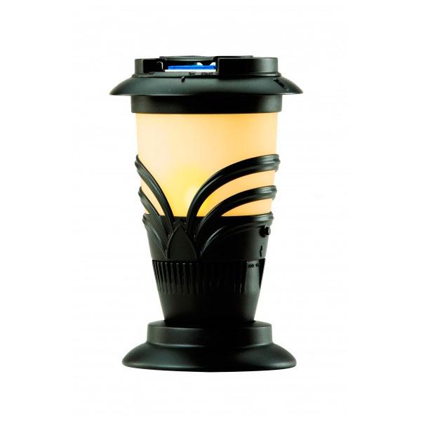 Средство защиты от комаров ThermaCELL Backyard Torch MR KA