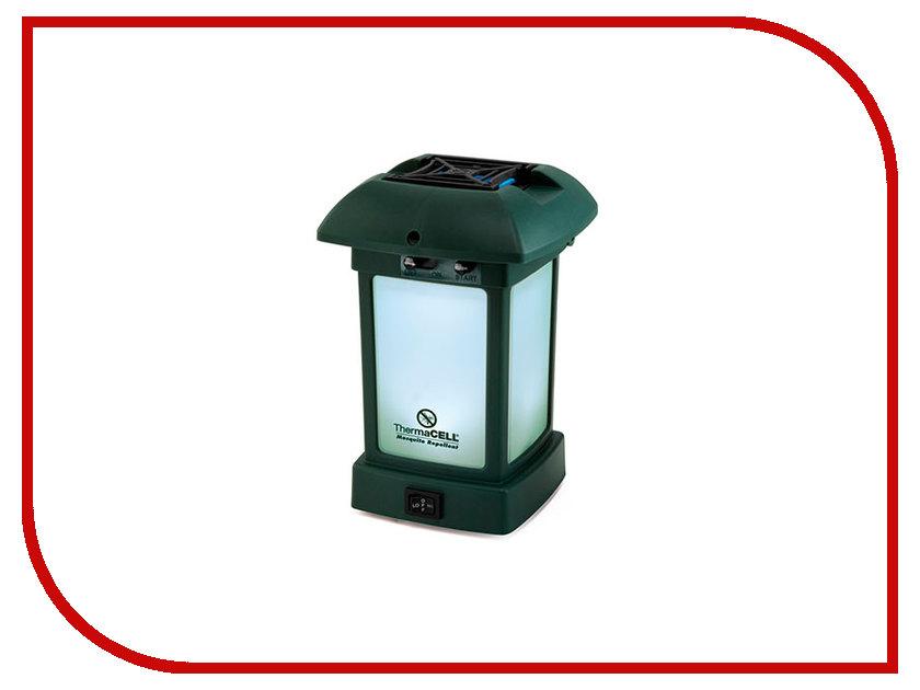 Средство защиты от комаров ThermaCELL Outdoor Lantern MR 9L6-00